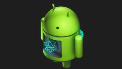 reset Android phone remotely