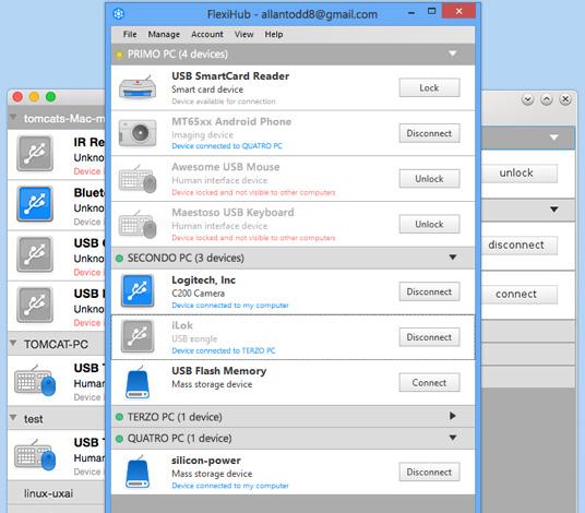 Serial Over Ip Linux Windows Installer - pickshill