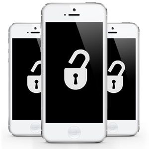 Unlock Cell Phone Remotely - Unlock Mobile over Internet