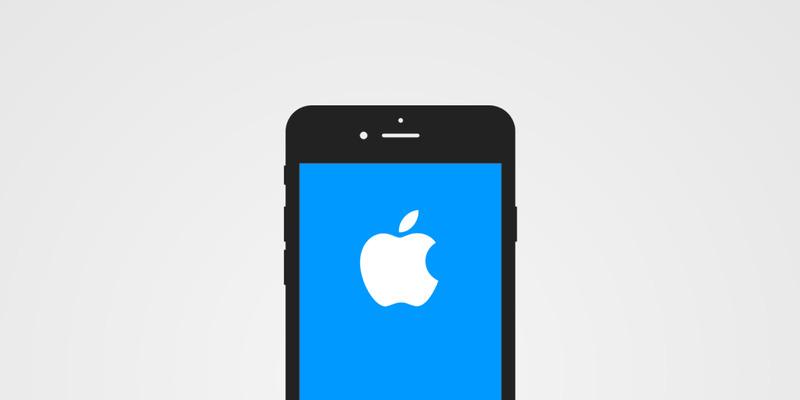 collegare le applicazioni iOS migliori linee di chat per siti di incontri