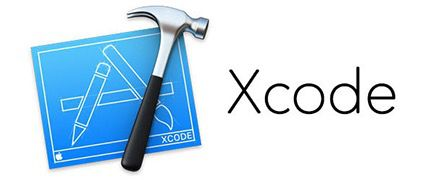 List of 8 Best Xcode Developer Tools (2019 Edition)