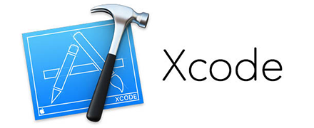how to use python on xcode 8