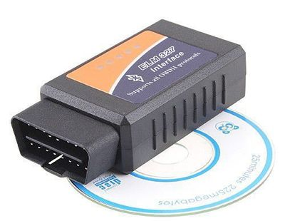 How to access remote OBD II with FlexiHub